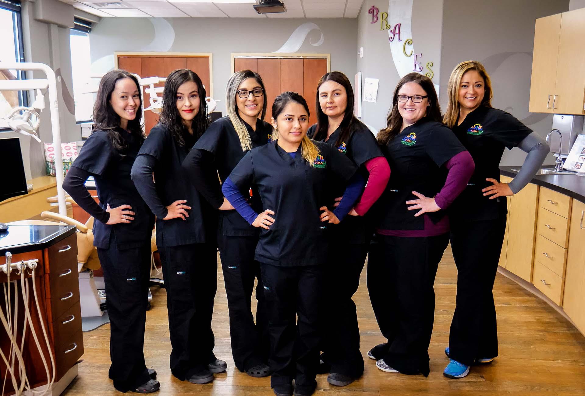 Advanced Pediatric Dentistry and Orthodondics Pasco Washington-8.jpg