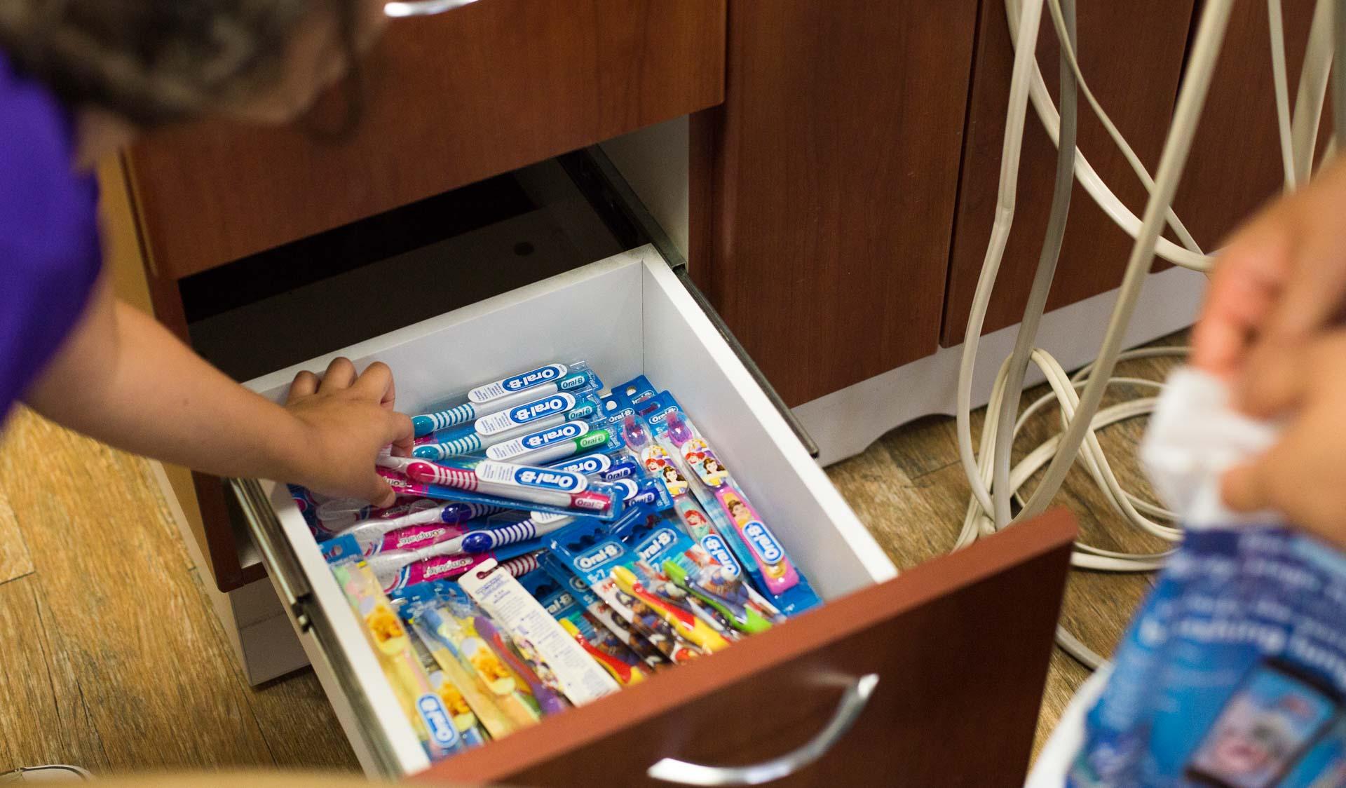 Advanced Pediatrci Dentistry and Orthodontics Pasco Washington Kids dentist best healthiest freindlyest -7084.jpg