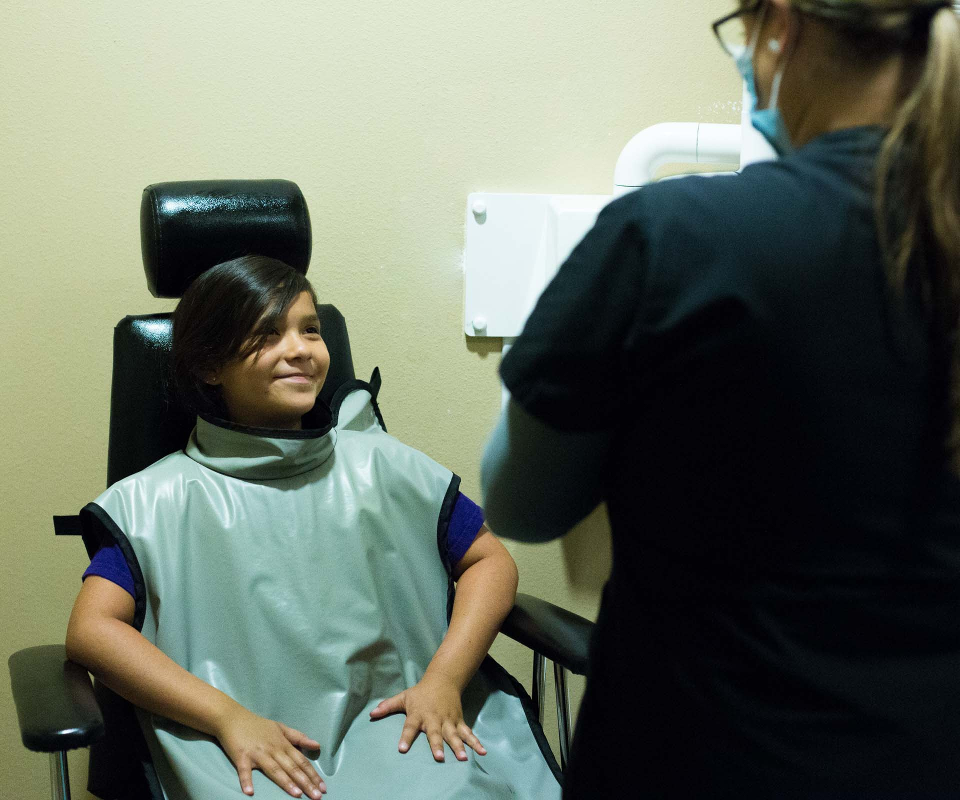 Advanced Pediatrci Dentistry and Orthodontics Pasco Washington Kids dentist best healthiest freindlyest -7000.jpg