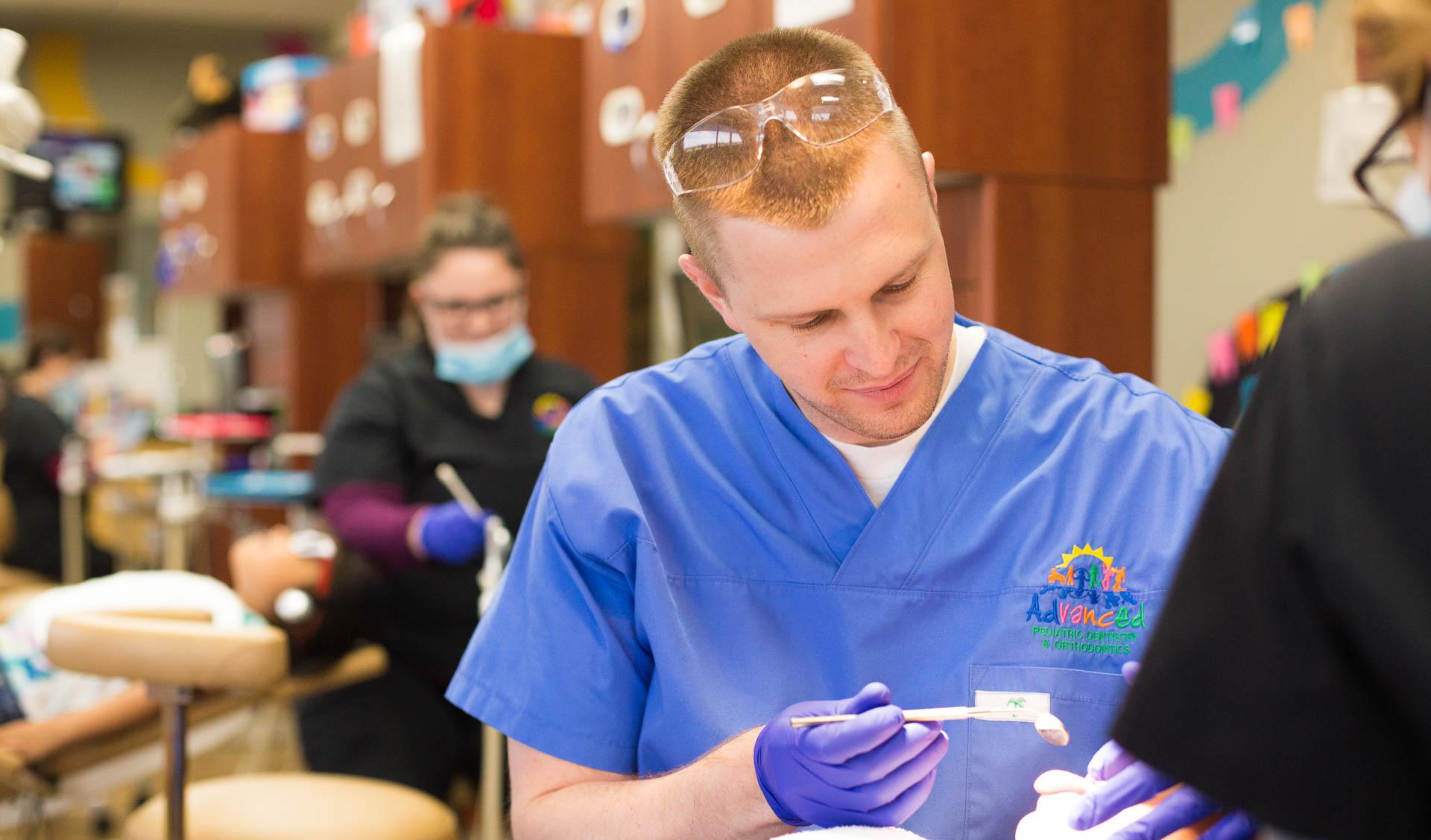 Advanced Pediatrci Dentistry and Orthodontics Pasco Washington Kids dentist best healthiest freindlyest -7049.jpg