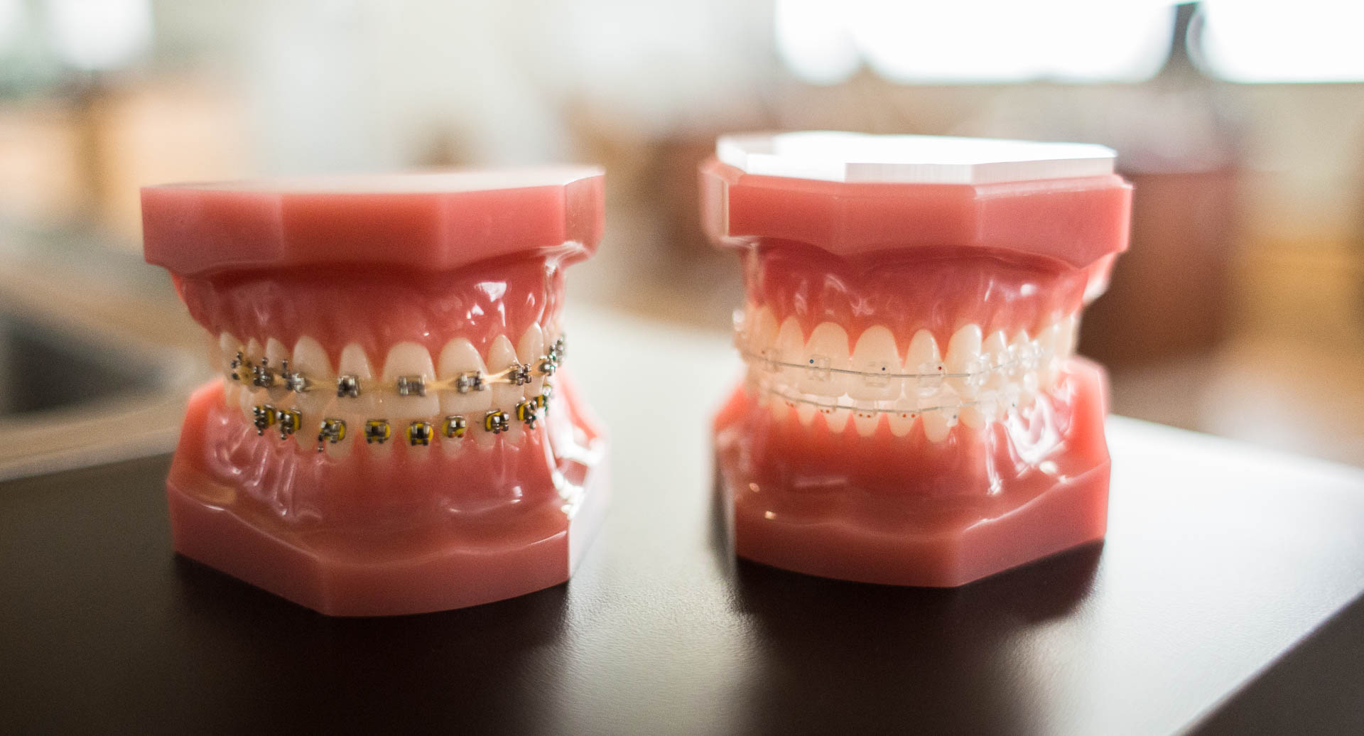 Advanced Pediatrci Dentistry and Orthodontics Pasco Washington Kids dentist best healthiest freindlyest -7158.jpg
