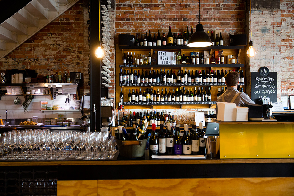 Mitchell-Harris-Wine-Bar-3-Stylesnooperdan.jpg