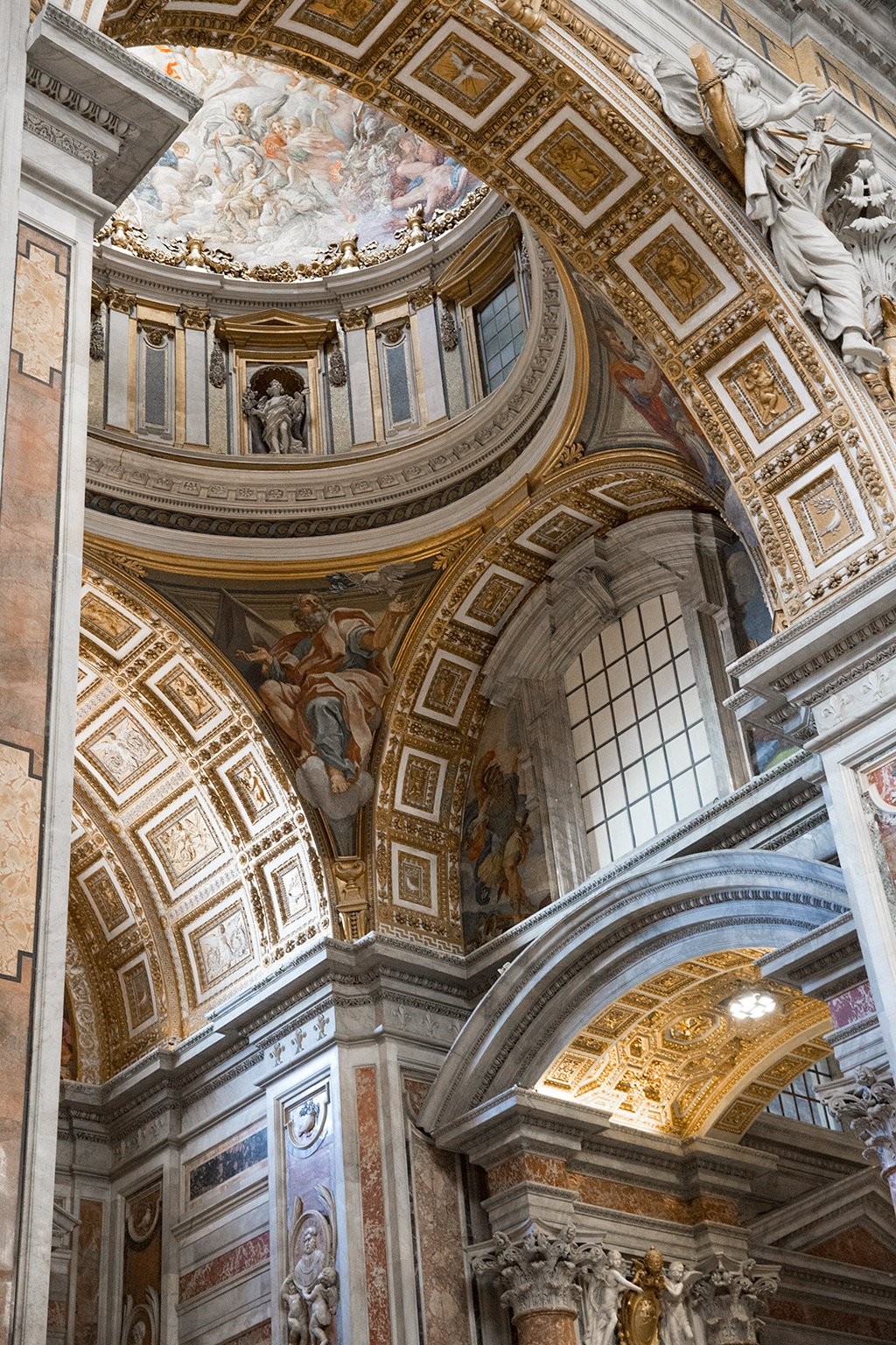 Stylesnooperdan-Rome-Travel-16.jpg