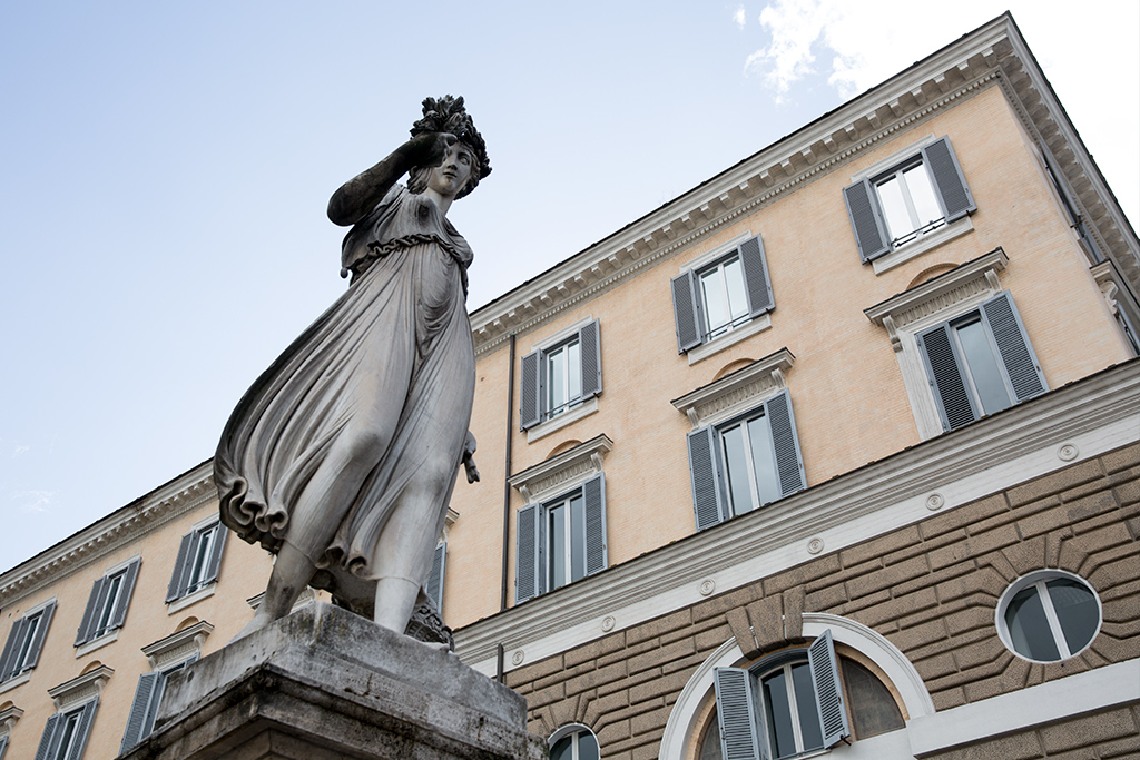Stylesnooperdan-Rome-Travel-5.jpg
