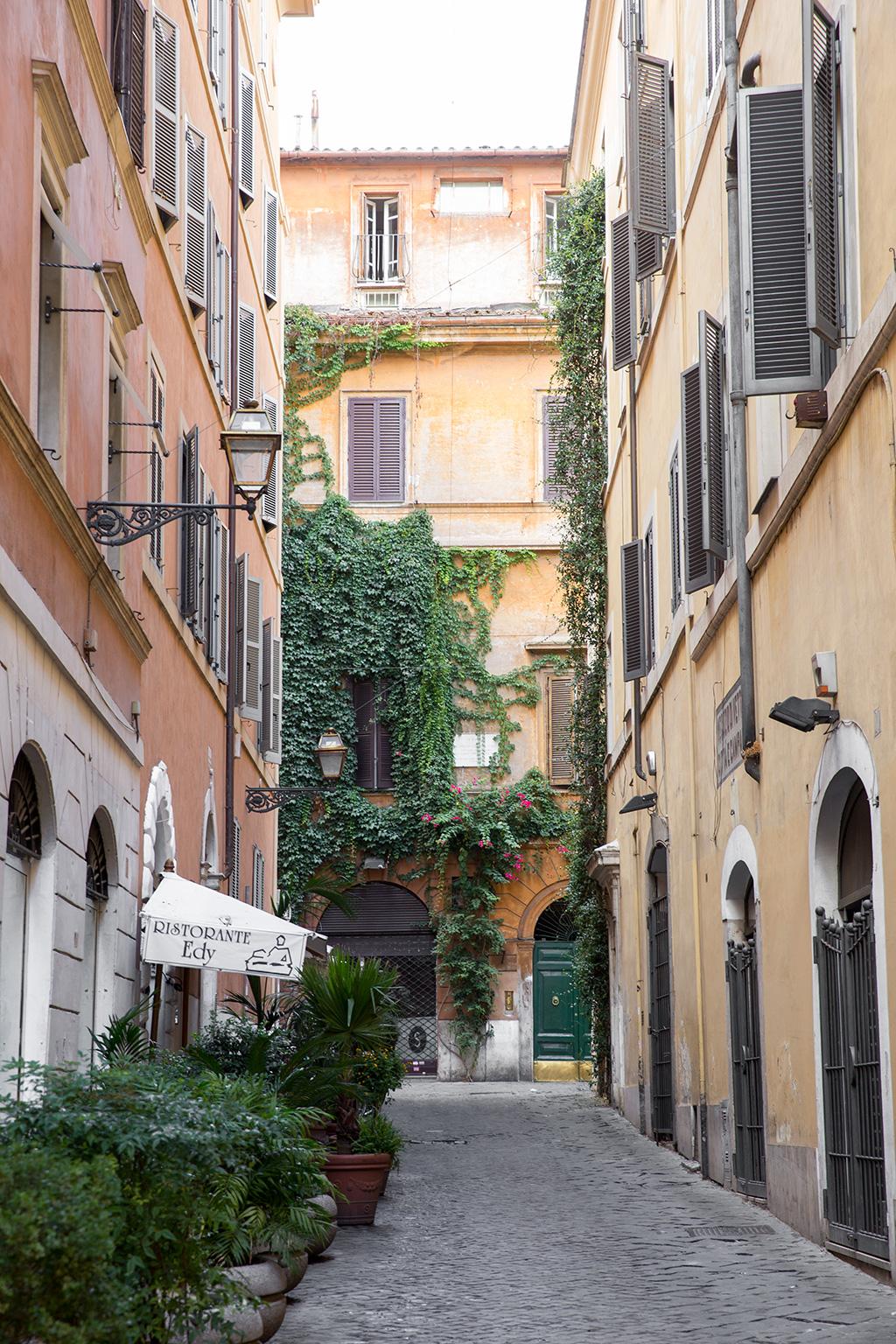 Stylesnooperdan-Rome-Travel-7.jpg