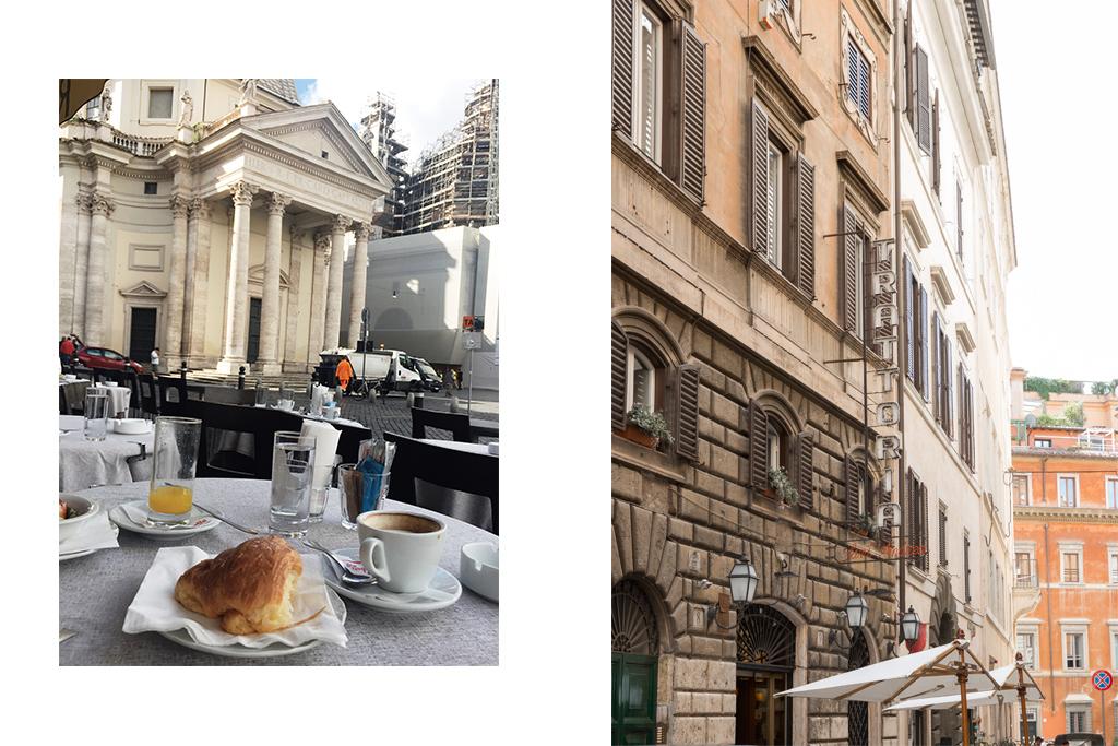 Stylesnooperdan-Rome-Travel-9.jpg
