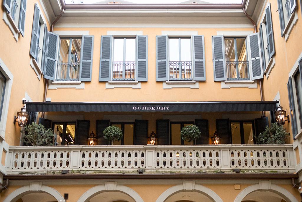 Stylesnooperdan-Milan-Travel-Guide-10.jpg