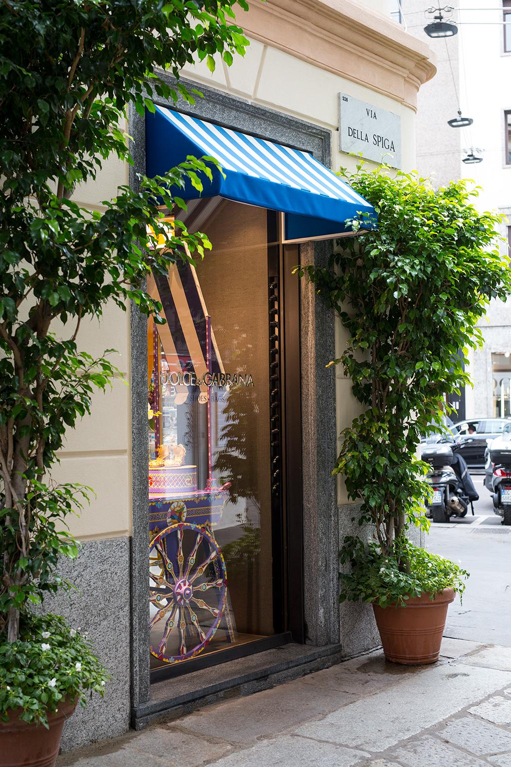 Stylesnooperdan-Milan-Travel-Guide-13.jpg