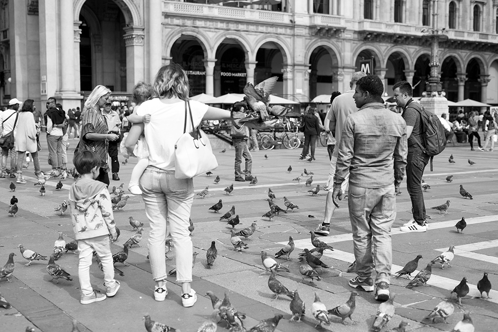 Stylesnooperdan-Milan-Travel-Guide-14.jpg