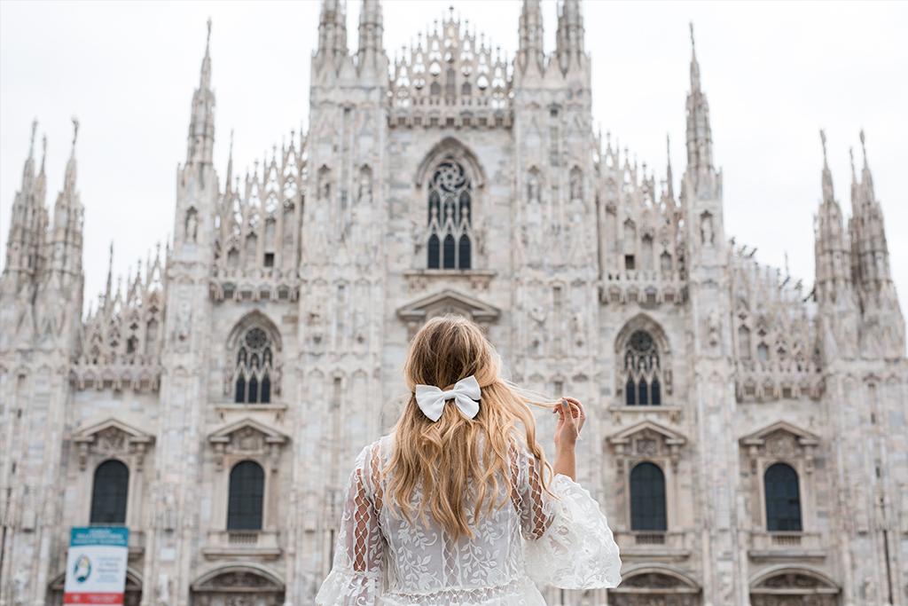 Stylesnooperdan-Milan-Travel-Guide-22.jpg