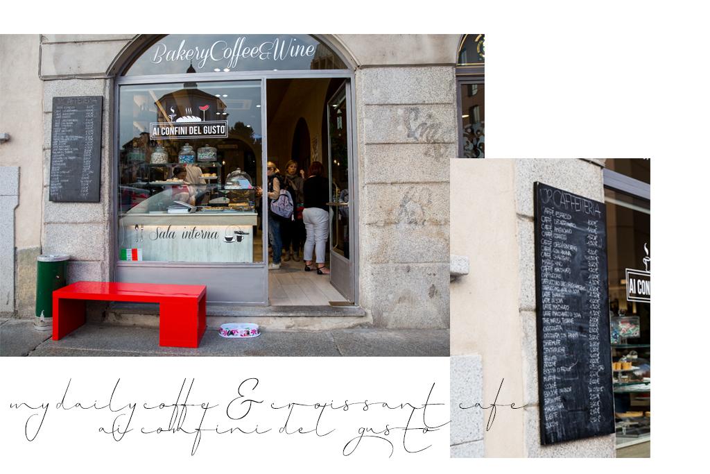 Stylesnooperdan-Milan-Travel-Guide-4.jpg