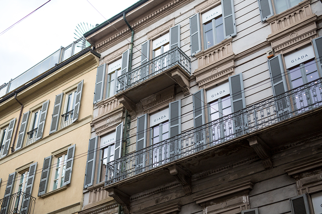 Stylesnooperdan-Milan-Travel-Guide-6.jpg