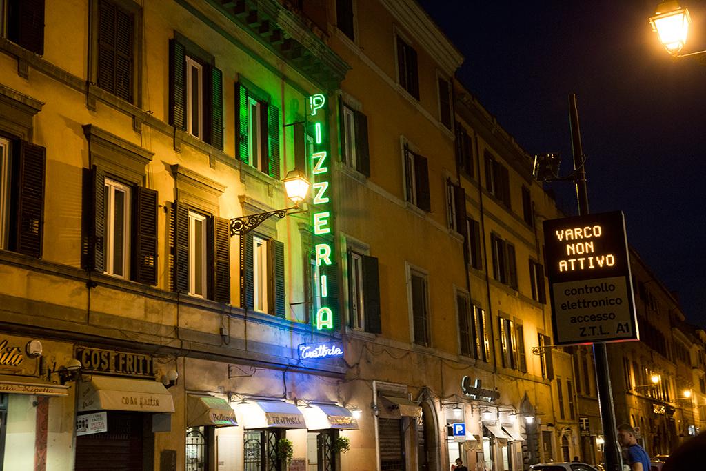 Stylesnooperdan-Rome-Travel-24.jpg