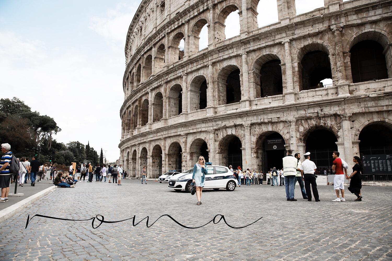 Stylesnooperdan-Rome-Travel-31.jpg