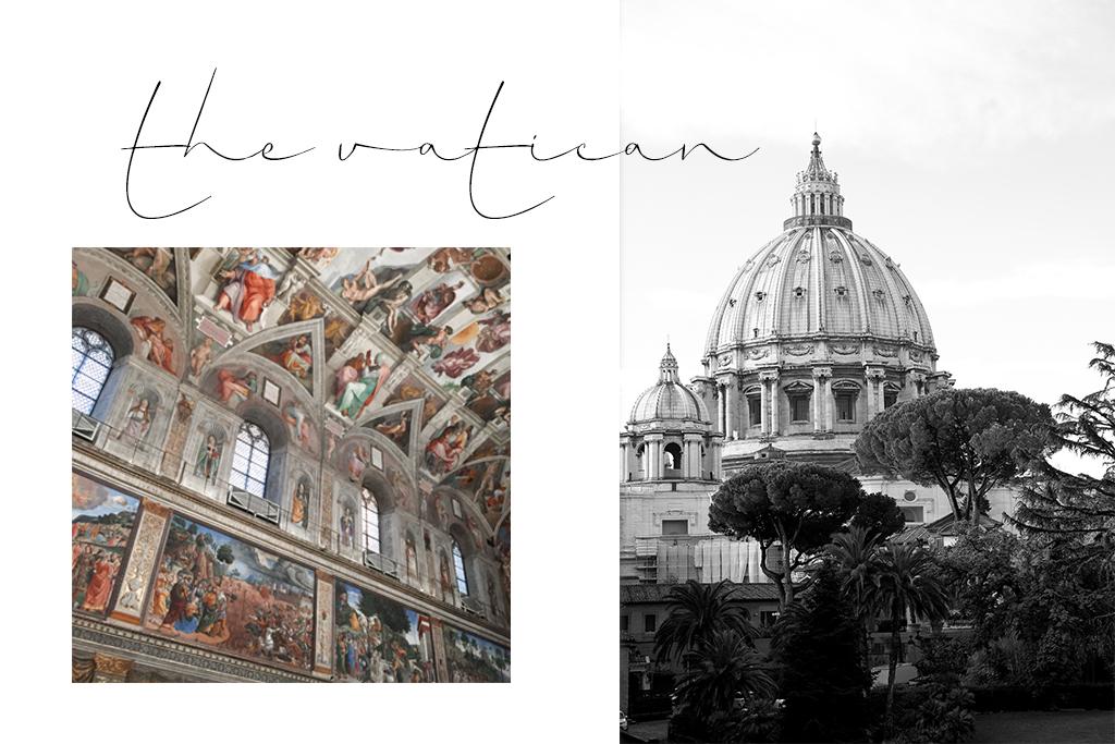 Stylesnooperdan-Rome-Travel-35-1.jpg