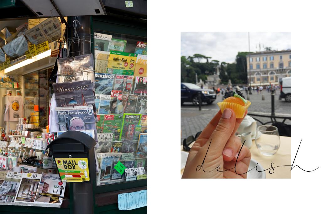 Stylesnooperdan-Rome-Travel-43.jpg