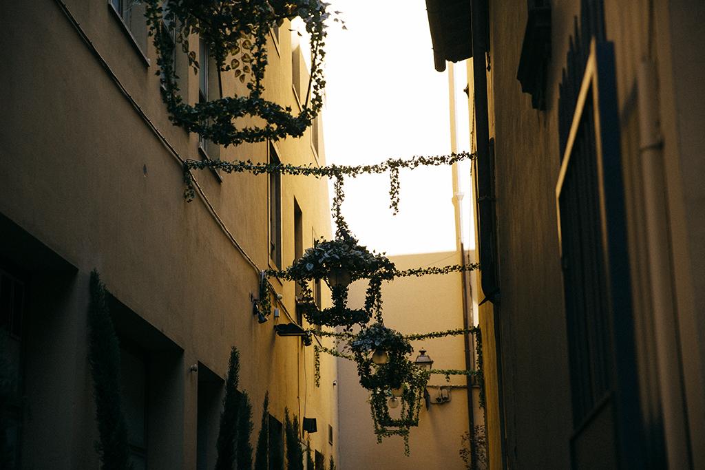 Stylesnooperdan-Florence-travel-guide-10.jpg