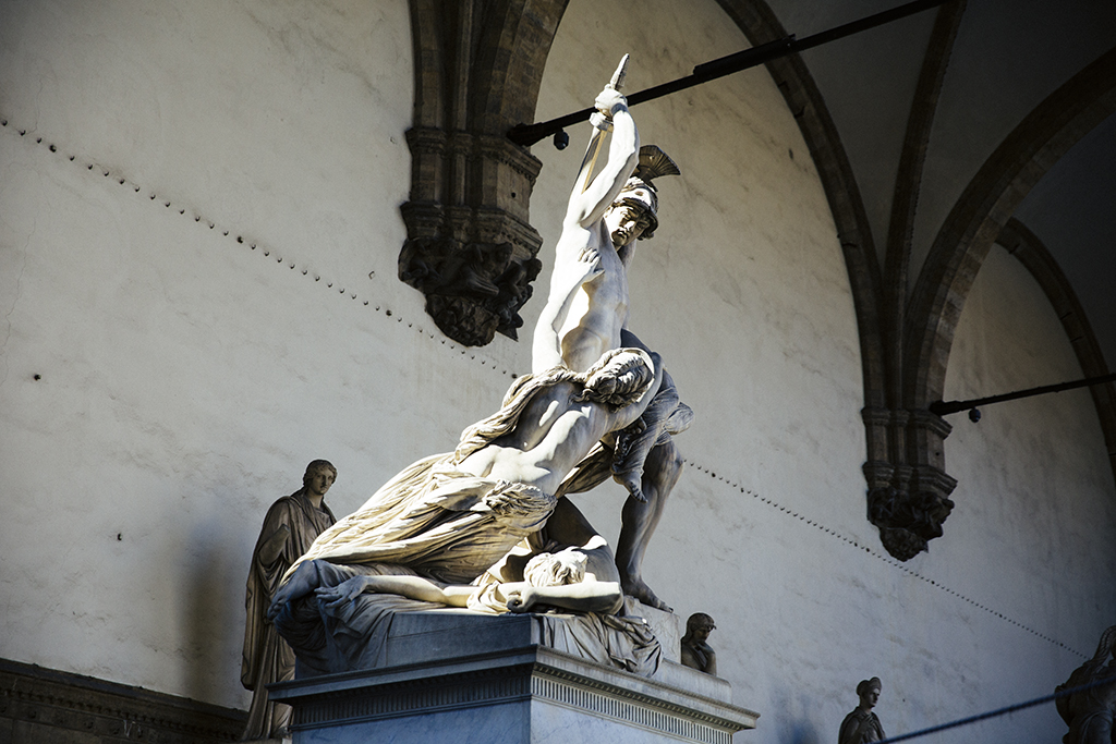 Stylesnooperdan-Florence-travel-guide-16.jpg