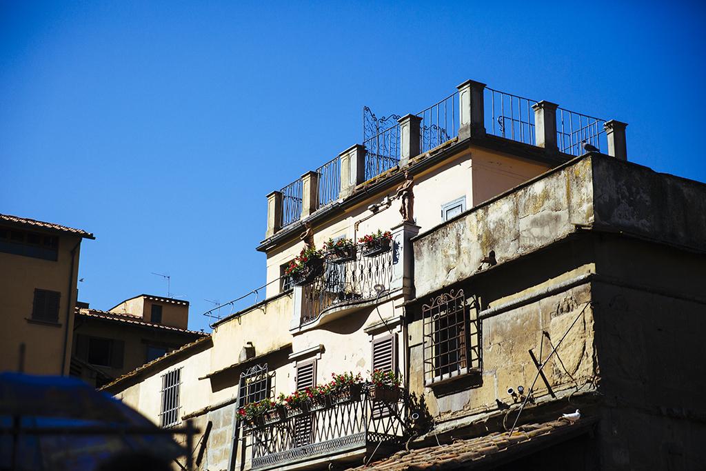 Stylesnooperdan-Florence-travel-guide-22.jpg