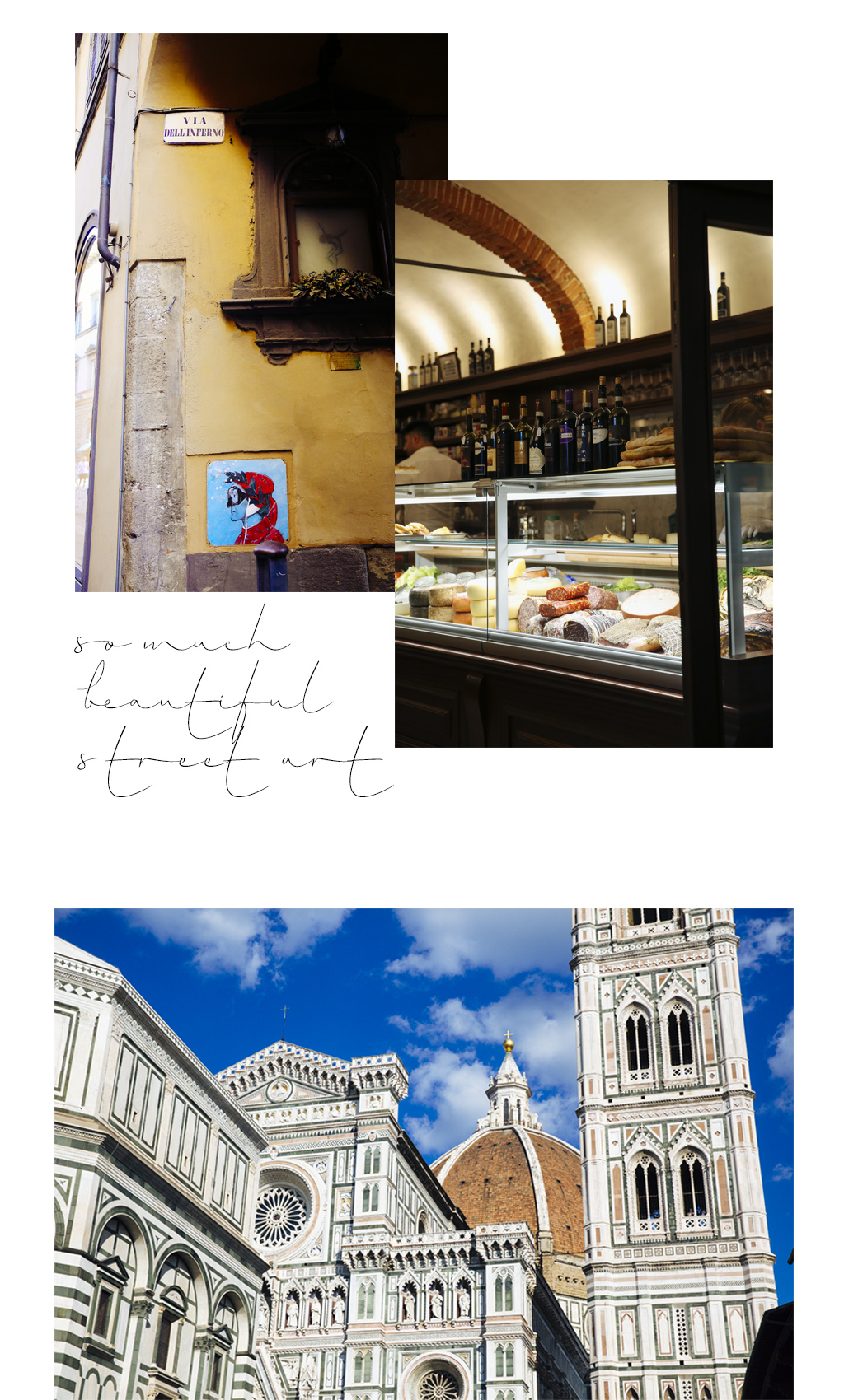 Stylesnooperdan-Florence-travel-guide-26.jpg