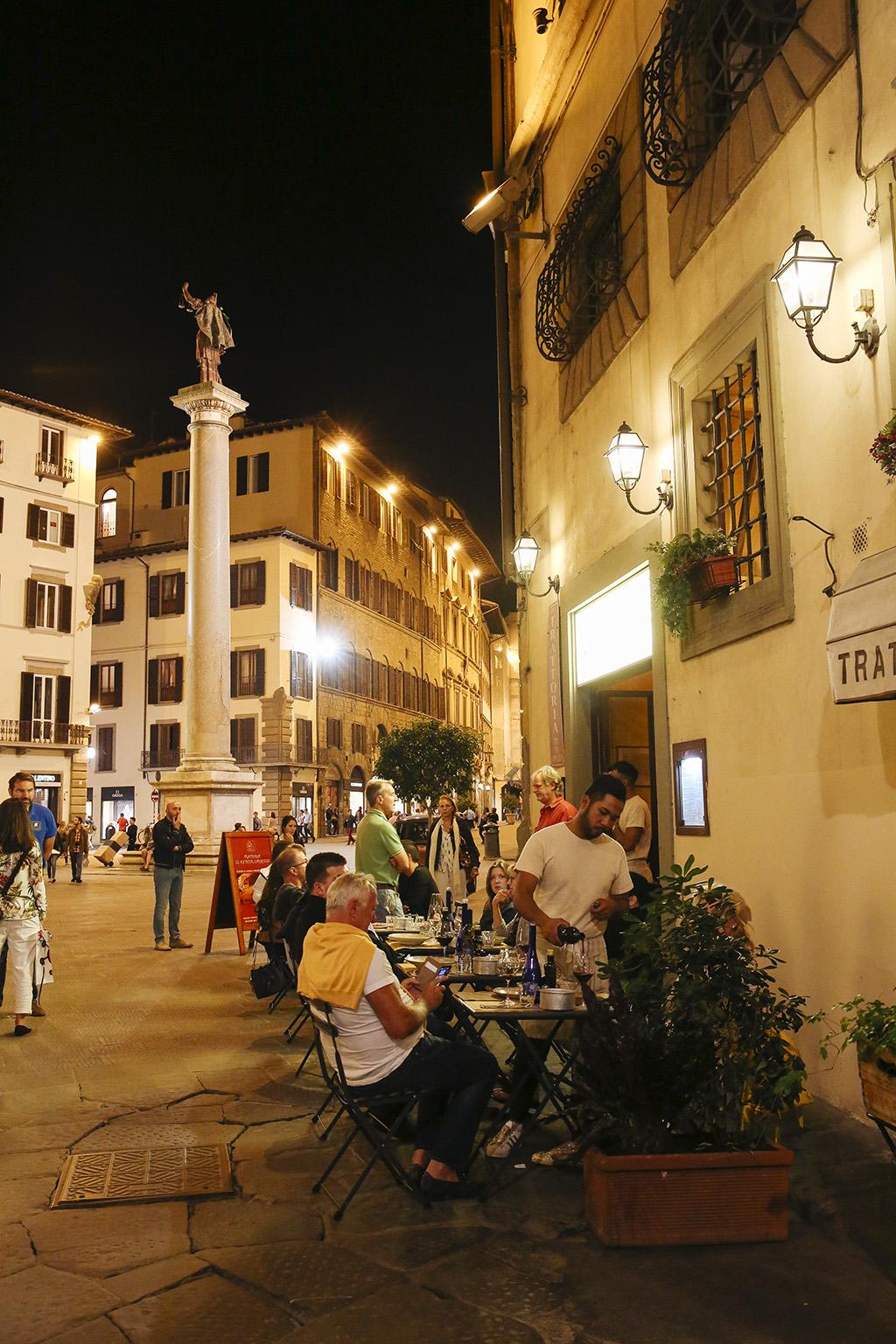 Stylesnooperdan-Florence-travel-guide-28.jpg