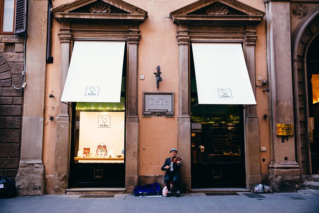 Stylesnooperdan-Florence-travel-guide-4.jpg