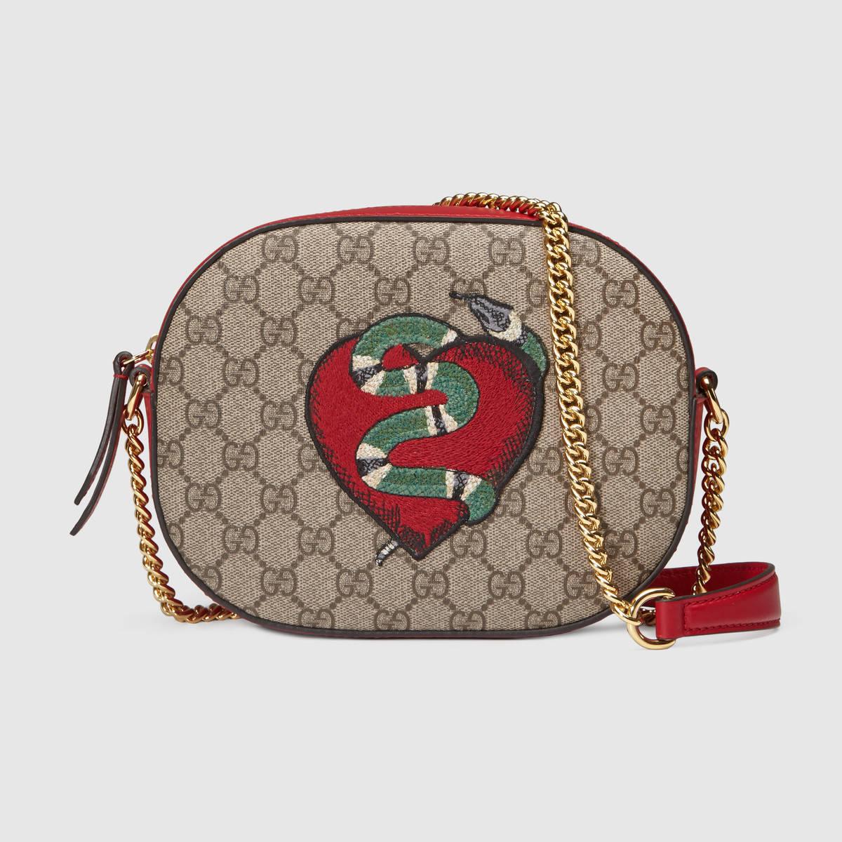409535_K8KCG_9789_001_070_0015_Light-Limited-Edition-GG-Supreme-mini-chain-bag-1.jpg