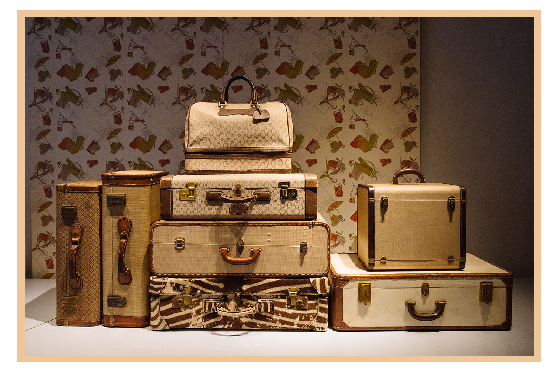 Stylesnooperdan-Gucci-museum-13.jpg