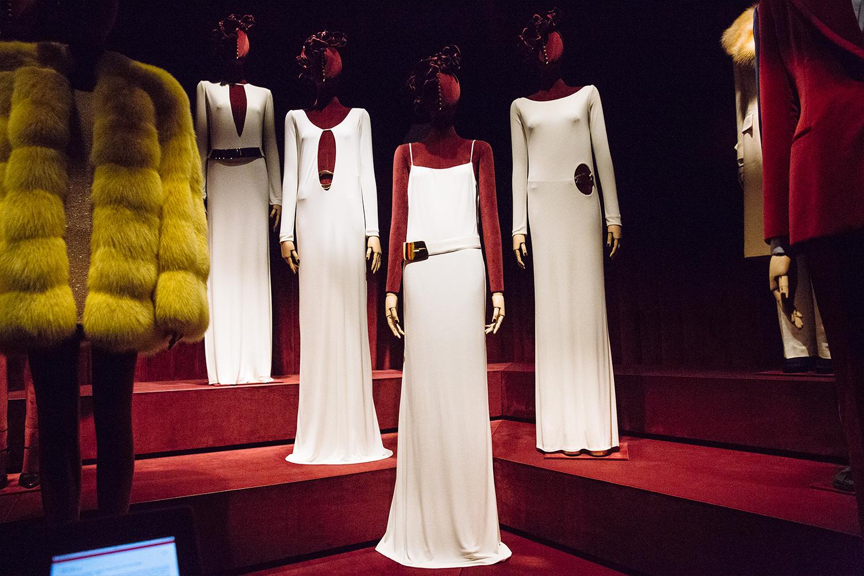 Stylesnooperdan-Gucci-museum-5.jpg