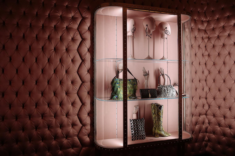 Stylesnooperdan-Gucci-museum-6.jpg