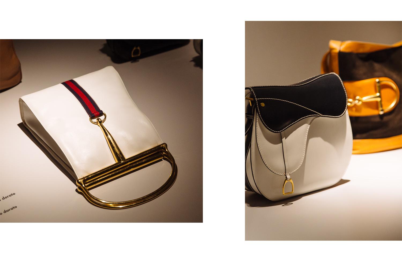 Stylesnooperdan-Gucci-museum-9.jpg