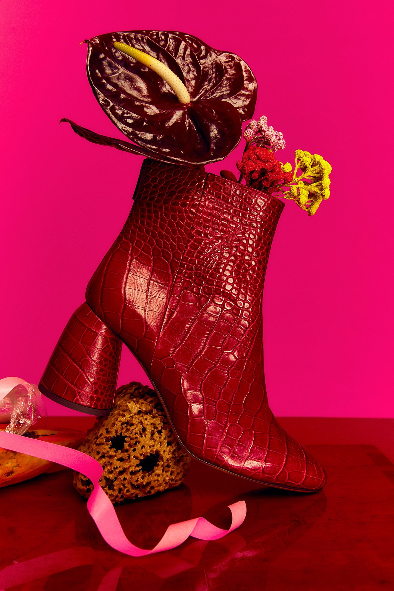 ellery-resort17-sacred-ankle-boot-red.jpg
