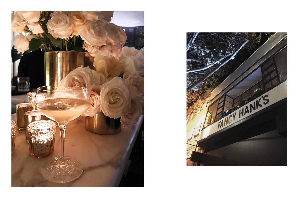 Stylesnooperdan-Chanel-at-Marais-Melbourne-10.jpg