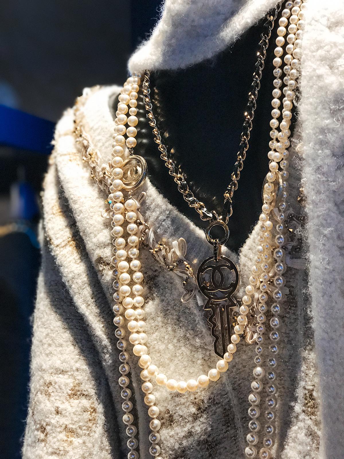 Stylesnooperdan-Chanel-at-Marais-Melbourne-12.jpg
