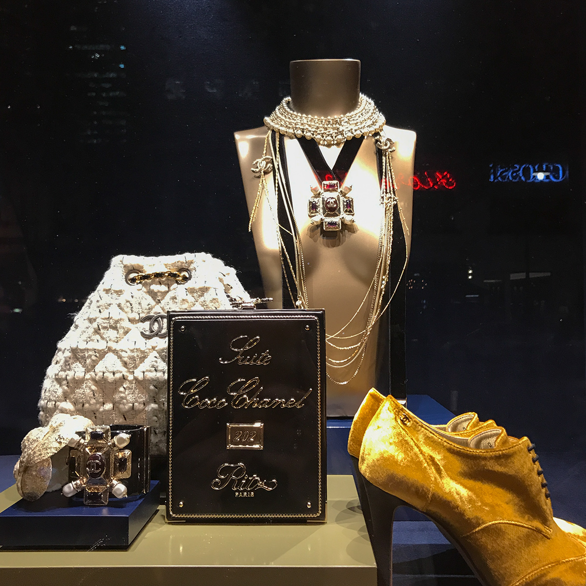 Stylesnooperdan-Chanel-at-Marais-Melbourne-14.jpg