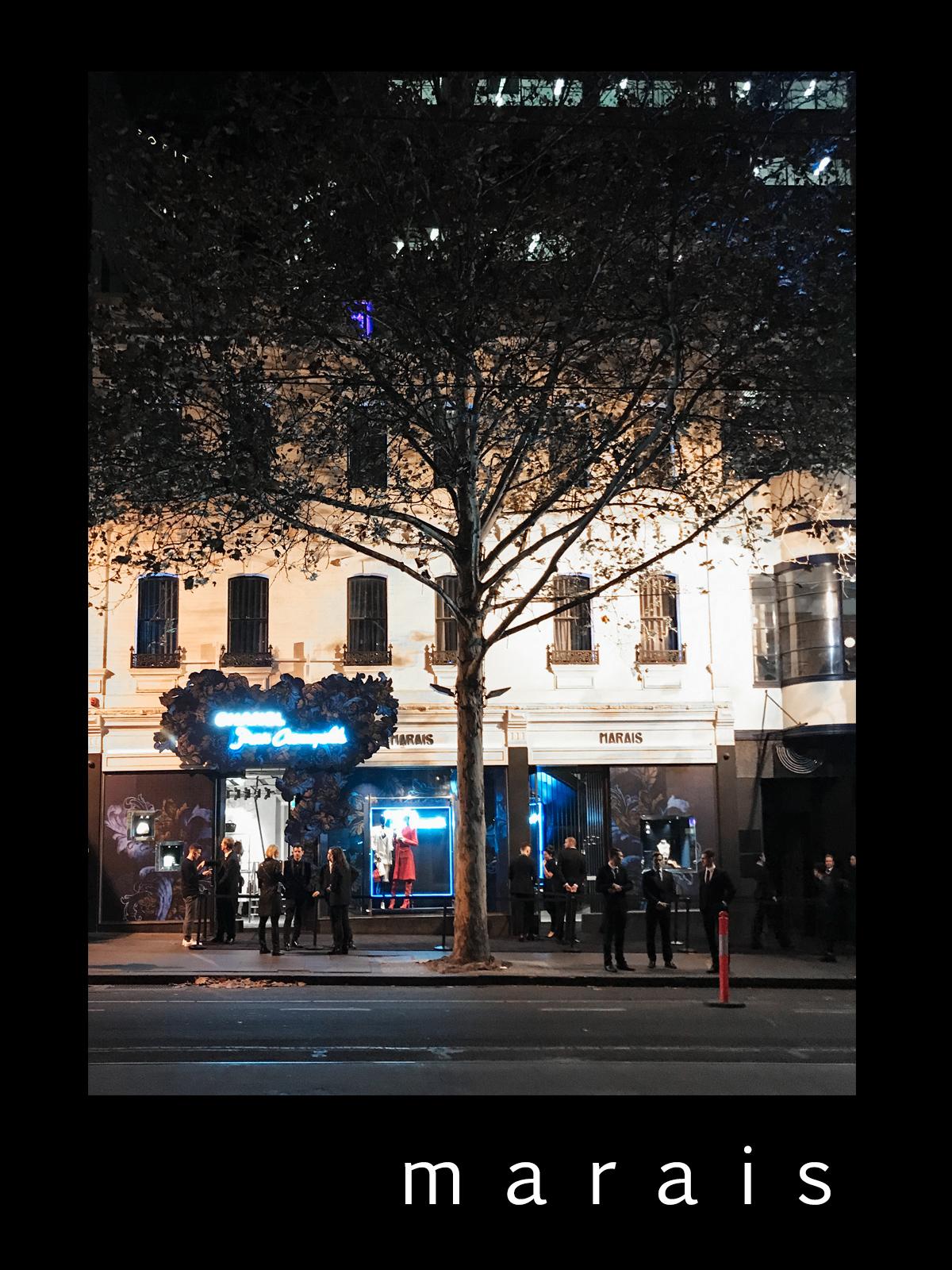 Stylesnooperdan-Chanel-at-Marais-Melbourne-2.jpg