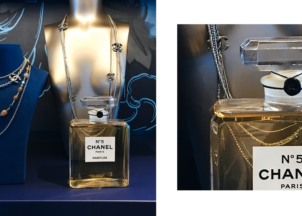 Stylesnooperdan-Chanel-at-Marais-Melbourne-3.jpg