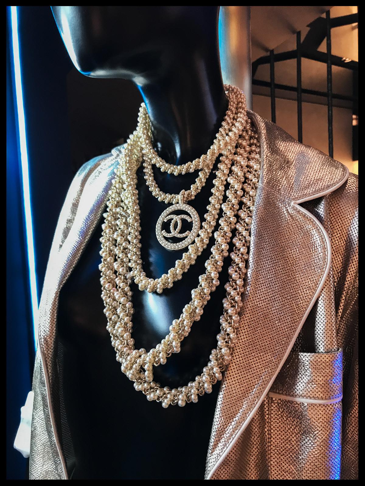 Stylesnooperdan-Chanel-at-Marais-Melbourne-5.jpg