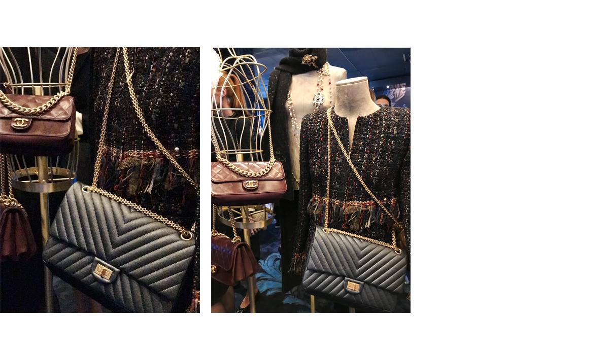 Stylesnooperdan-Chanel-at-Marais-Melbourne-6.jpg