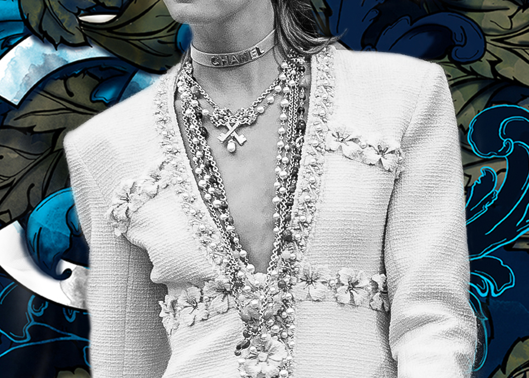 Stylesnooperdan-Chanel-at-Marais-Melbourne.jpg
