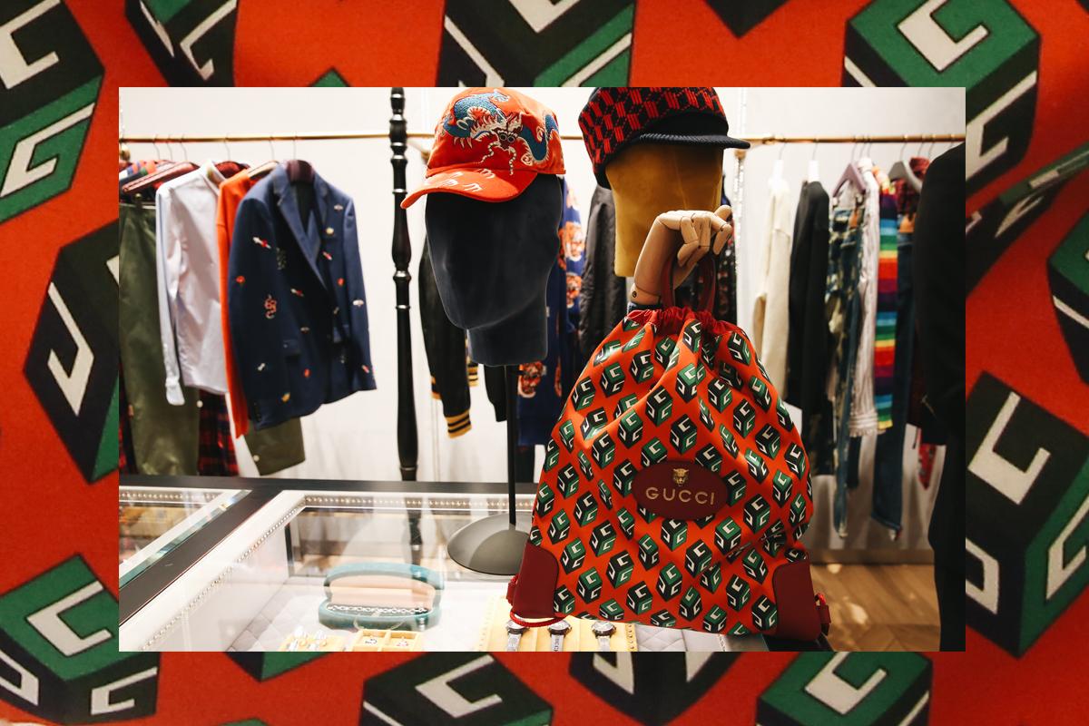 Gucci-Melbourne-1.jpg