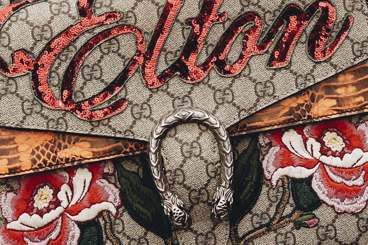 Gucci-Melbourne-5-1.jpg