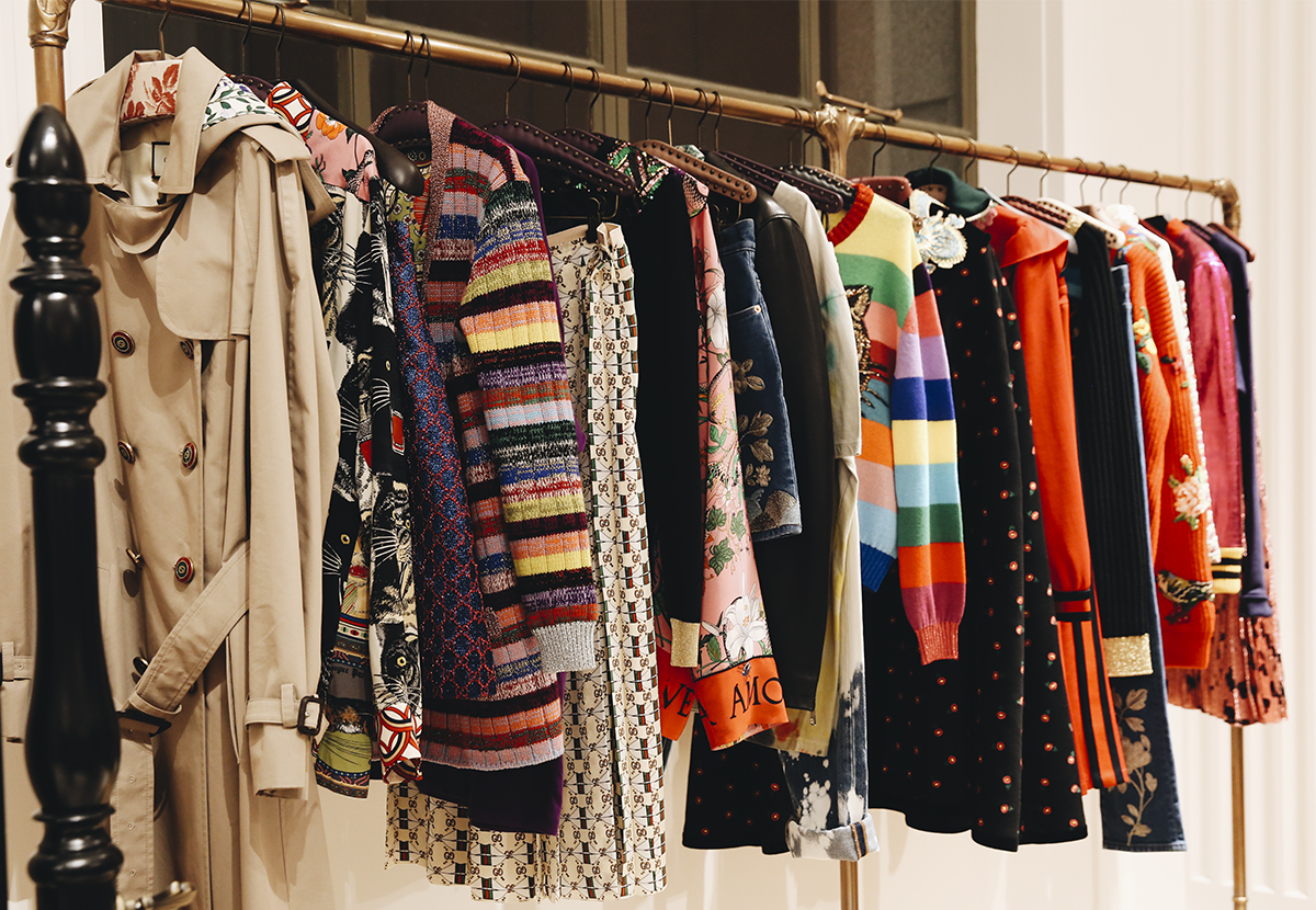 Gucci-Melbourne-6.jpg
