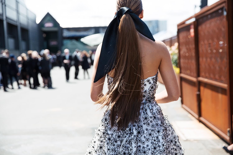 Stylesnooperdan-Jodi-Anasta-2.jpg