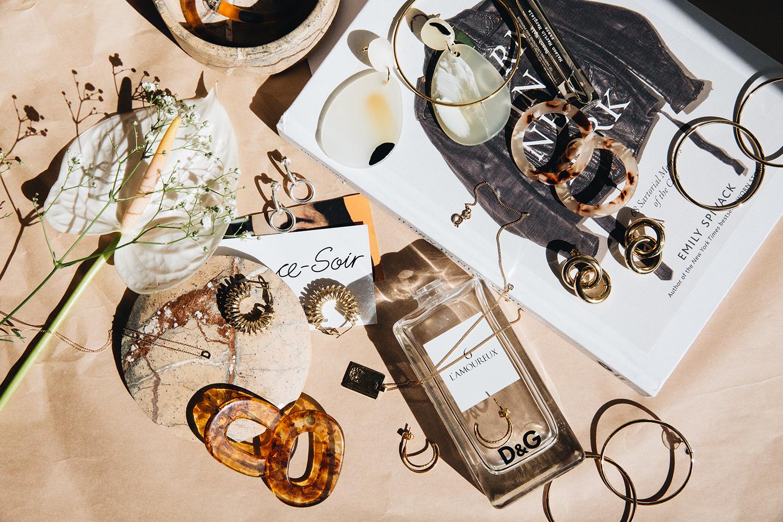 Stylesnooperdan-jewellery-edit.jpg
