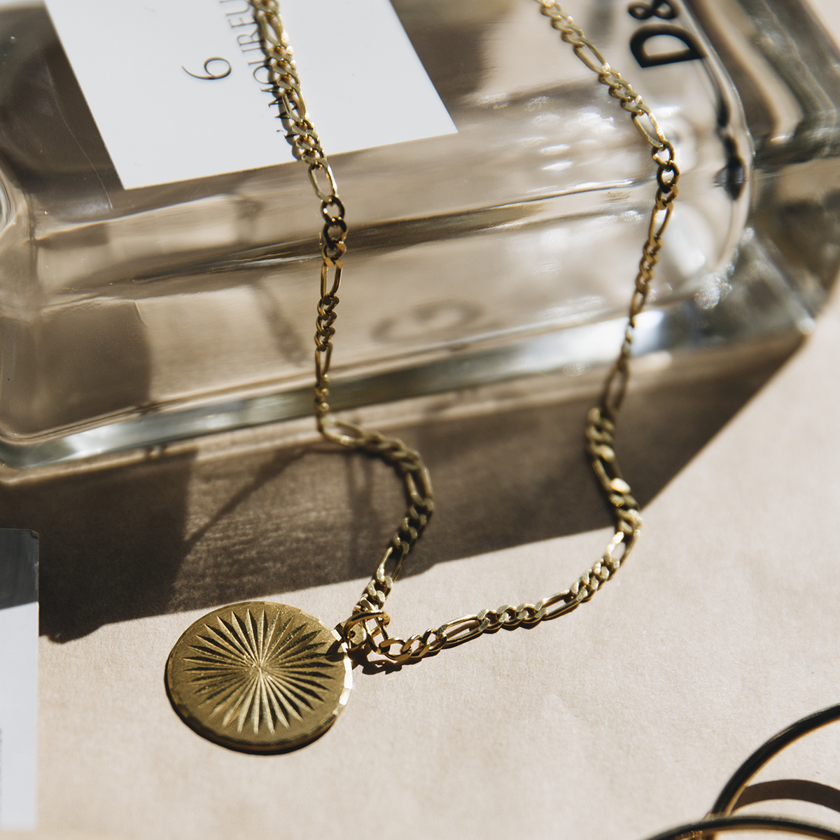 Stylesnooperdan-jewellery-edit-cinco store-jewellery.jpg