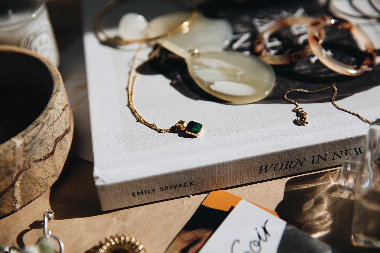 Stylesnooperdan-jewellery-edit-misoma-jewellery.jpg