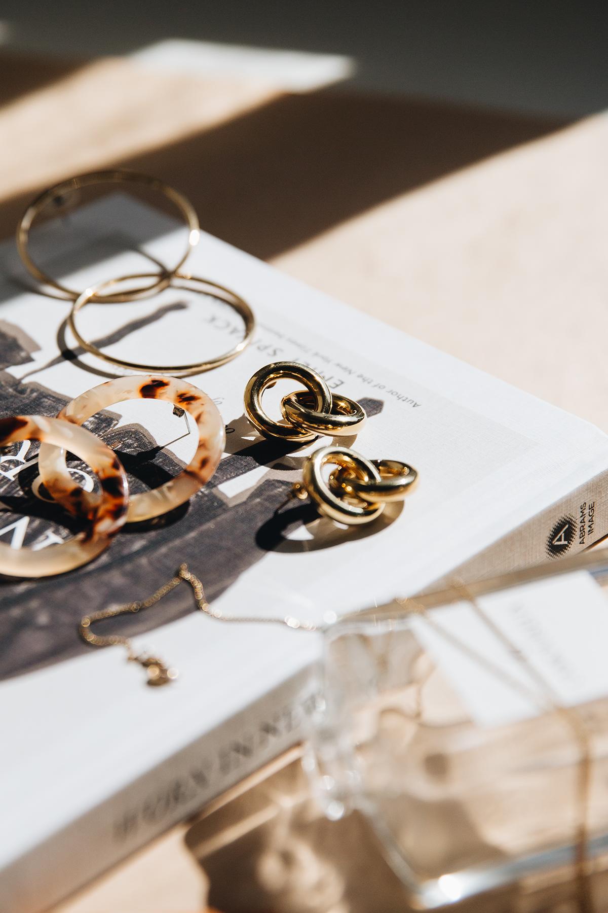Stylesnooperdan-jewellery-edit-laura-lombardi-jewellery.jpg