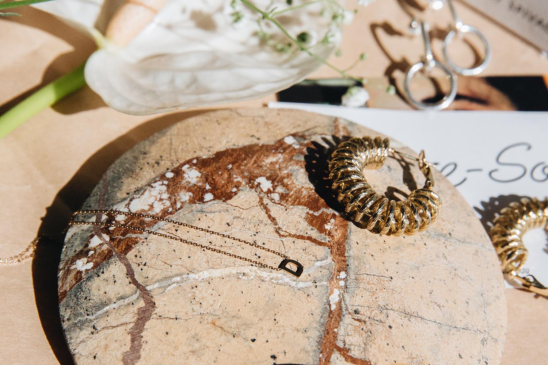 Stylesnooperdan-jewellery-edit-sarah-and-sebastian-jewellery.jpg