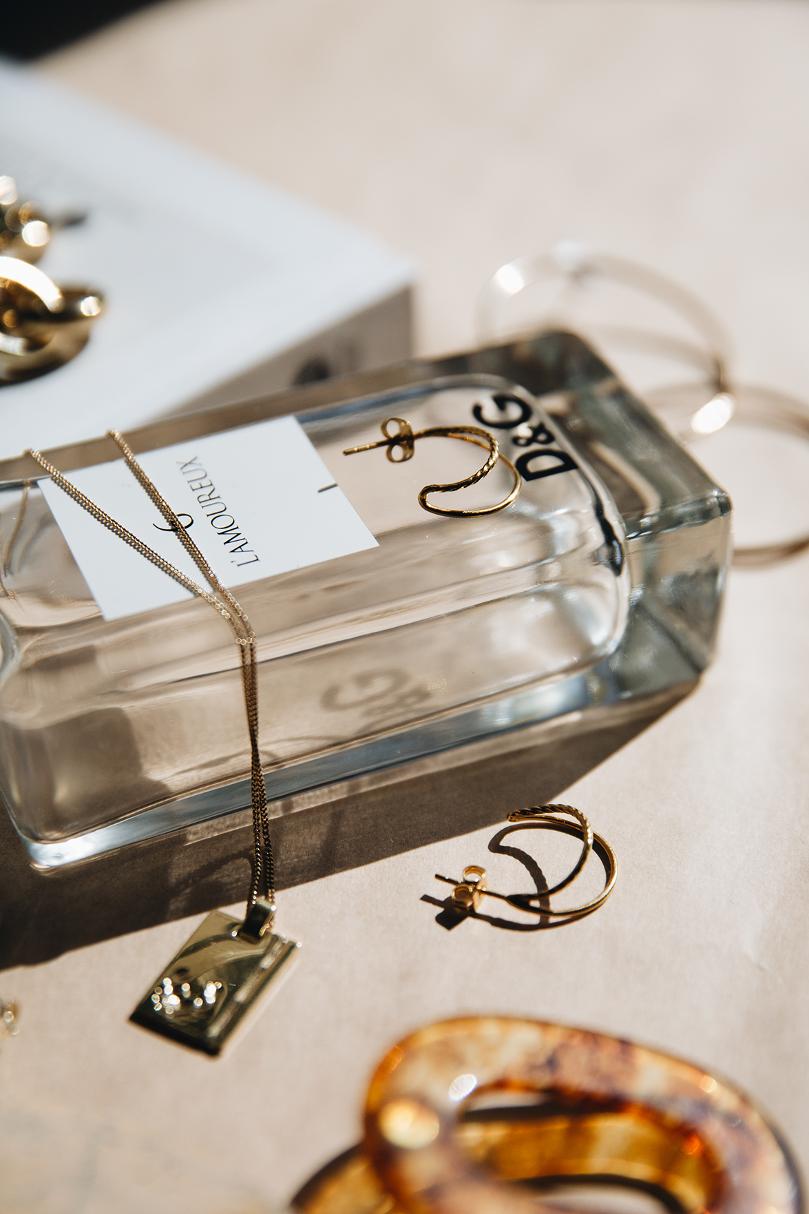 Stylesnooperdan-jewellery-edit-flash-jewellery.jpg